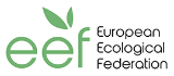 EEF - European Ecological Federation